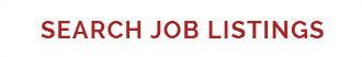 Find Jobs Button